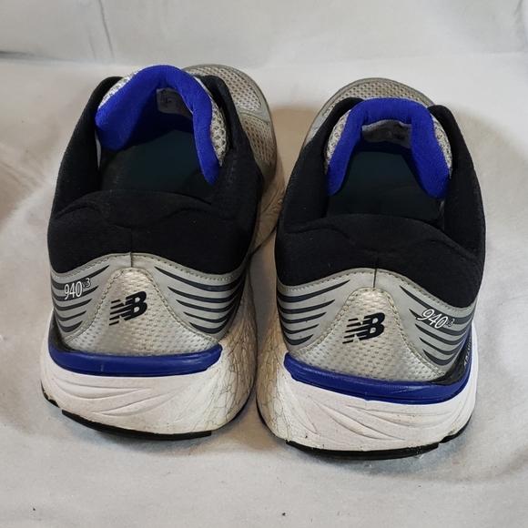 New Balance Shoes | New Balance 94v3